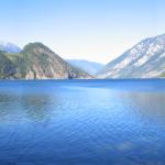 Okanagan Lake Appraisals