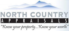 North Country Appraisals